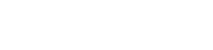Barbershapp Logo
